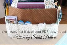 SWN Member Sewing Projects / Some of my all time favorites.  Sewing tutorials for all skill levels, inspiring photos, patterns, and resources.
