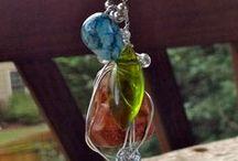 Crafty ideas / by Mundane Magic (Ann McDermitt)