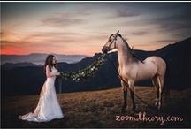 Wed + Engage + Portraits / wedding photography, engagement photography, engagement sessions, real weddings, wedding ideas, children's portraits, lifestyle portraits