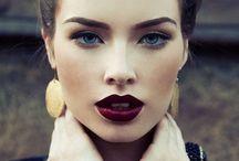 Beauty / by Danielle Townsley