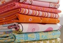 Crafty: Sew Fancy / by Becca Fletcher