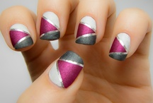 For the Nails!