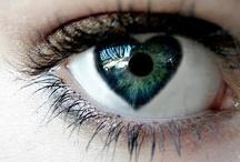 Hearts & Eyes