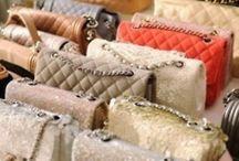 Shopping basket / by Rania Halamandaris-Argyros