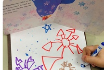 Snowflake Inquiry