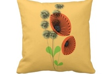 Home Decor Soft Furnishings - Flissitations - My designs / Soft furnishing designed to suit all tastes and all room styles.  Flissitations Store http://www.zazzle.com/flissitationsrf=238470173930901954  Pasion4Fashion http://printallover.me/collections/pasion4fashion  #fabricPrints #pillows #cushions #accents #ThrowPillows #poufs #curtains #SoftFurnishing #HomeAccessories  / by Flissitations