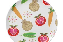 Kitchenware For The Home - Flissitations - My Designs / Flissitations Store http://www.zazzle.com/flissitationsrf=238470173930901954 / by Flissitations