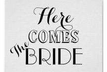 Purple Themed Wedding Ideas / A collection of purple themed wedding ideas. Check out my online wedding store   http://www.zazzle.com/flissitations/giftscg=196910951822482/ #purple #lilac #mauve #plum #aubergine  #CadburyPurple #PurpleWeddings #PurpleTheme #WeddingTheme / by Flissitations