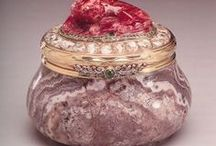 Faberge´