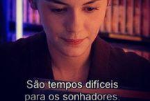 •movies•