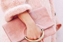 accessories //