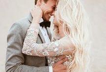 engagement // bridal