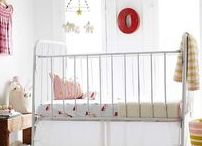 pehr designs / home, kid and nursery decor