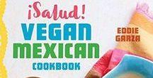 wishlist cookbooks