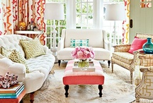 Home+Design / by Carly
