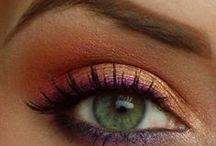 Makeup/Skincare