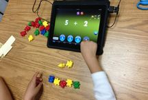 Making Math Fun! / Creative and engaging ways to learn about math