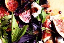 Ma Cuisine: Salé / by Brianne Aglaure