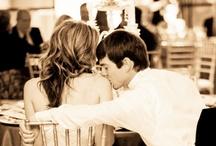Wedding Poses & inspiration