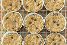 great recipes!!! / by Kimberly Conlin