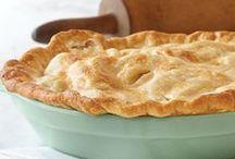 Baking / Vanilla & Flavorings, Sugars, Pancake Mixes, Baking Mixes, Pies, Recipes, Cookies, Cakes