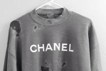 020 - Style+Fashion