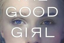 Books Worth Reading / by Meredith Valentine