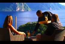 Caribbean / Antigua, Bahamas, Cayman Islands, British Virgin Islands, Barbados, St. Lucia, Jamaica, Anguilla, Turks and Caicos