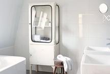 012 - Bathroom