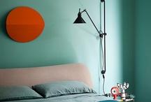 013 - Bedroom