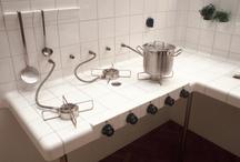 010 - Kitchen