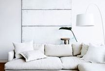 home decor / home / home decor ideas / farmhouse decor / interior design / dream home / home organization / diy home / cozy / exterior / house / decorations