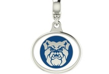Butler University Jewelry / Savor the adrenaline of game day with officially licensed Butler Bulldogs Jewelry from CollegeJewelry.com the ultimate sports jewelry store! Sport your BU Bulldog devotion with high quality Butler University Jewelry featuring Dawgs Necklace, Bracelet, Butler University Beads, Earrings and Charms.