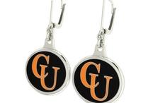 Campbell University Jewelry