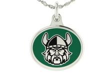 Cleveland State University Jewelry