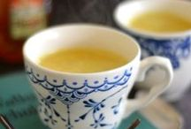 Tea & Teaware / Tea, Tea bags, Loose Tea, Green Tea, Herbal Tea, Tea Cups, Tea Pots, Recipes with Tea, Tea Forte