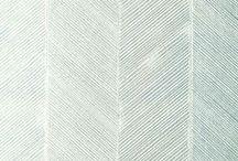 Pattern | Texture / by Katie Klimkowski