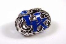 Kentucky Wildcats Jewelry