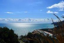 Puglia fans / Sono tanti i fan della nostra pagina Facebook che postano e condividono con noi i loro scatti della Puglia. Ecco una raccolta dei più belli, direttamente dalla nostra bacheca :) Grazie a tutti, continuate sempre più numerosi!