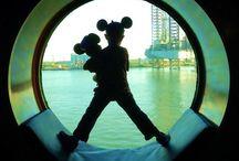 Cruise May 25th 2015! / by Lindsey Kreun