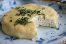 Vegan Cheese! / Vegan cheese / by Vegan Beauty Review