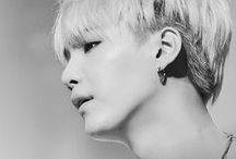 ♡ Min Yoongi ♡ / || BTS || DEAN / DΞΔN ||  Twitter @oyku8101 ||  #PrayForTurkey  https://soundcloud.com/bangtan/so-4-more-by-bts