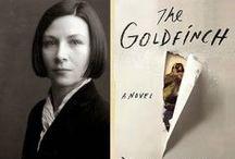 Good Books / by Jenna Sagen