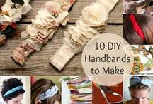 craft happy :P / This is for when I'm feel in crafty, which is quite often actually. / by Landon Pegram