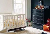 Kids & Babies / by Jenna Sagen