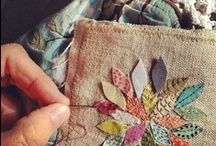 """Quilts / """"Blessed are the children of the piecemakers....for they shall inherit the quilts!."""""""