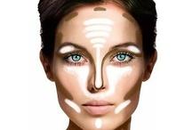 Just Face It.  / by brandi leann