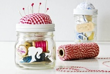 Crafts/DIY to Try