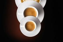 Coffee Time ☕️ / le café...coffee...cafecito... Le mot arabe « Cahouah » (qahwah), qui désignait cette boisson de la province éthiopienne de Kaffa, se transforma en « kahve » en turc puis en « caffè » en italien…Le café arrive en Europe aux alentours de 1600 introduit par les marchands vénitiens. Le café traverse l'Atlantique en 1689 avec l'ouverture du premier établissement à Boston, puis au Brésil en 1727, au Venezuela en   1784 et en Colombie en 1785.  / by Paty Tann