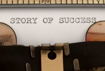 Success Stories / by BabyHopes.com